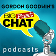 Gordon Goodwin's Big Phat Chat Podcasts